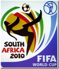 2010-world-cup-logo