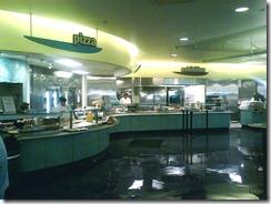 URL's cafe