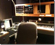Radio Equipment 2