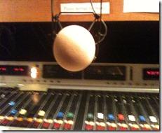 Radio Equipment 3