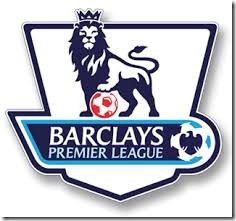 Barclay's Premier League