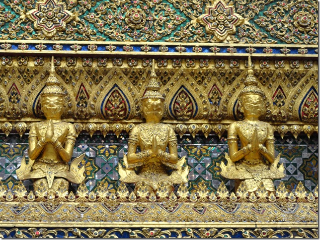 Delhi and Thailand 144