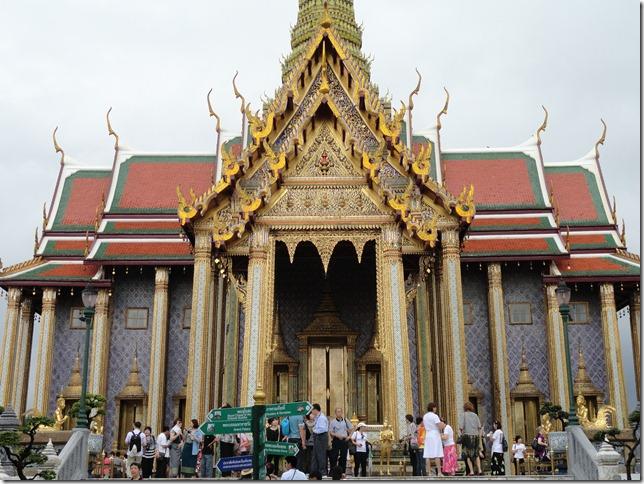 Delhi and Thailand 186