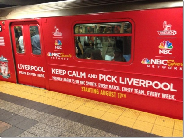 liverpool-nbc-subway-car-600x450